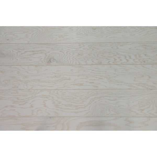 Jamison Collection Engineered Hardwood in Coconut - 1/2' x 7-1/2' (25sqft/case) - 1/2' x 7-1/2'