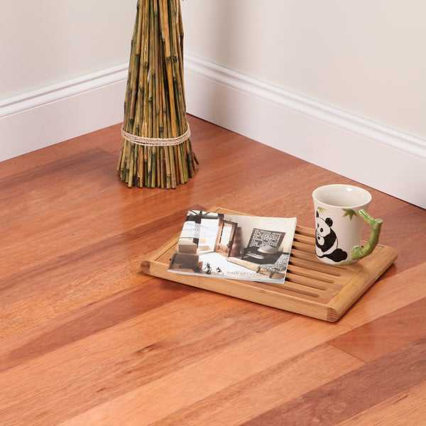 Envi Exotic Blonde Laurel Engineered Flooring