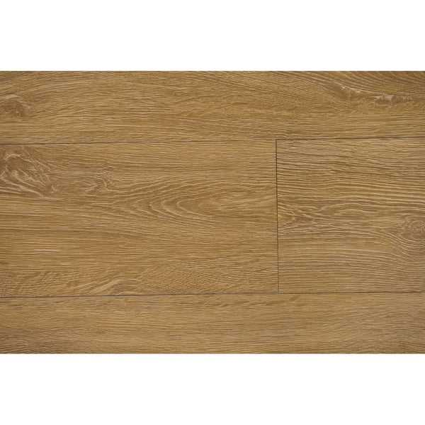 Eugene Premium Collection Vinyl in Amarillo - (23.93sqft/case)