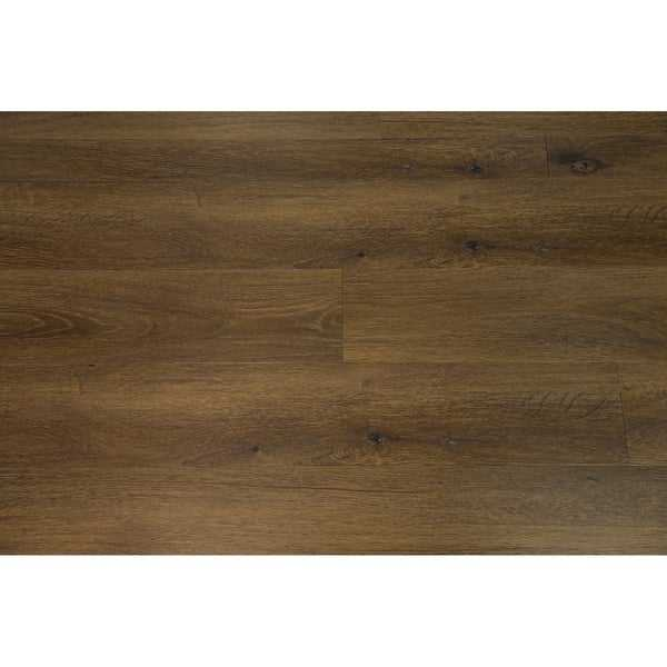 Allisonia Collection Vinyl in Fennel - (31.97sqft/case)