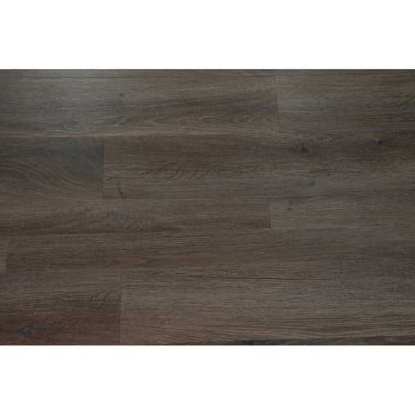 Allisonia Collection Vinyl in Umber - (31.97sqft/case)