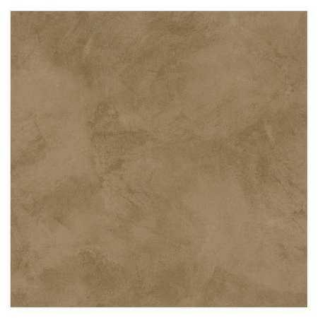 ARMSTRONG Vinyl Tile Flooring,18in L x 18in W,PK1 NC545